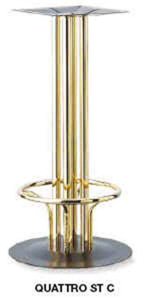 gestell für hängematte metall stehtisch gestell aus metall nirosta verchromt