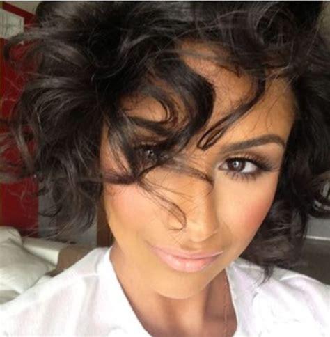 how does nazaninmandi curl her hair nazanin mandi hair trenta skin tones pinterest