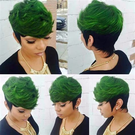 vicent sew in hairstyles 2216 best images about epic short hair styles on pinterest