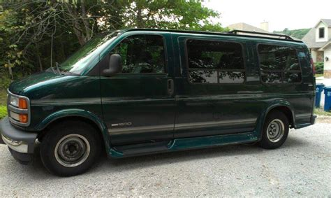 small engine maintenance and repair 1997 gmc savana 2500 parental controls 1997 gmc savana autos post