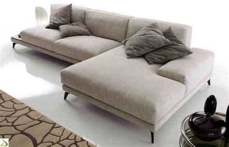 lade da terra per salotto divano design componibile edas xl arredo design