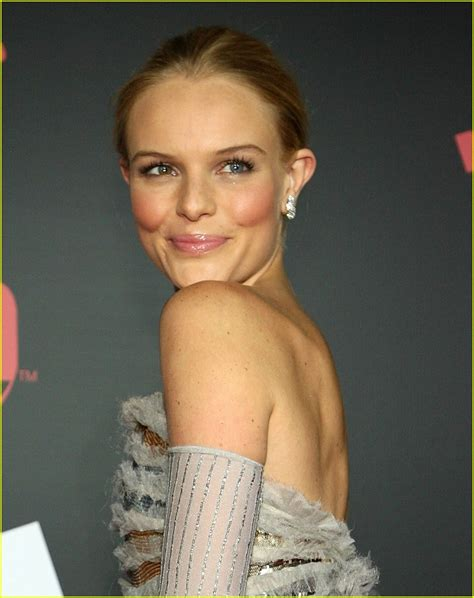 Yay Or Nay Kate Bosworth In Twenty8twelve For David Letterman Show by Kate Bosworth S Arm Sleeves Yay Or Nay Photo 991331