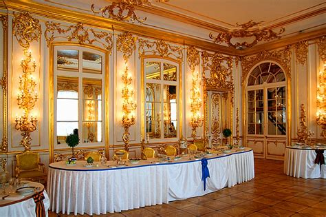 russia palace interior search in pictures catherine palace tsarskoe selo st petersburg