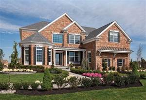Kensington Place Apartments East Brunswick Nj new jersey new homes for sale in toll brothers luxury
