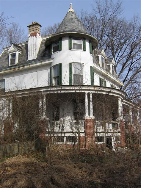 abandoned houses for free in adams county pennsylvania 1000 images about my style on pinterest victorian front