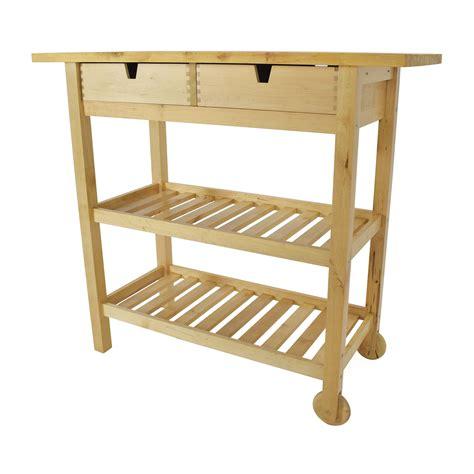 56 ikea forhoja kitchen cart tables