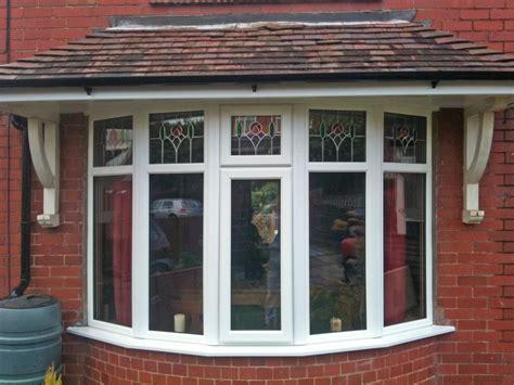 bow windows cost 100 bow windows cost bay windows bow windows u0026