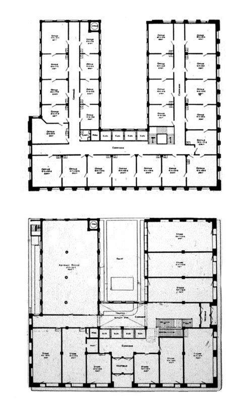 house construction plans 340 study page