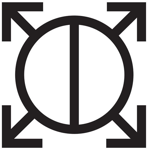 30 Seconds To Mars Logo Meaning