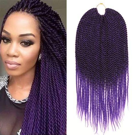 the best kanekalon hair the best of purple kanekalon braiding hair inspiration and