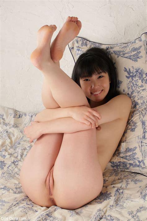 Rikitake Teen Hot Girls Wallpaper Erotic Girls Vkluchy Ru