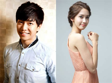 lee seung gi relationship yoona s relationship with lee seung gi hasn t interfered
