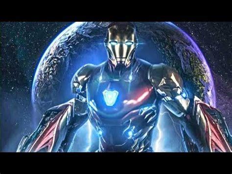 mark iron man toy leak avengers endgame mp
