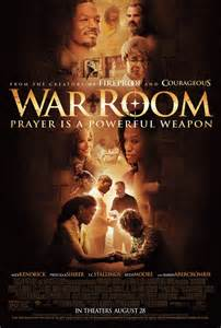 When Will Room Be Released On Dvd War Room Dvd Release Date December 22 2015