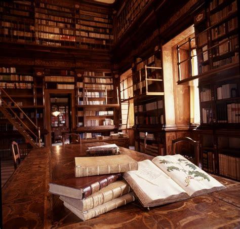 libreria universitaria urbino 2011 aprile 171 articoli