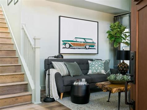 Http Www Hgtv Com Design Hgtv Urban Oasis Sweepstakes - 112 best images about hgtv urban oasis 2016 on pinterest midcentury modern master