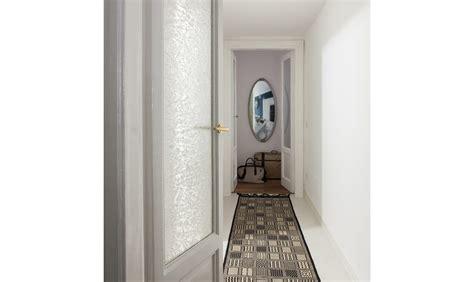 soluzioni per arredare l ingresso 15 idee e soluzioni per arredare il corridoio casafacile