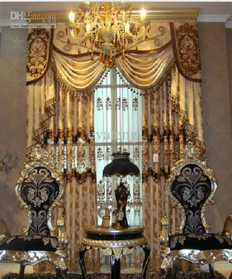 luxury window curtains and drapes 23 best images about curtain on pinterest door window
