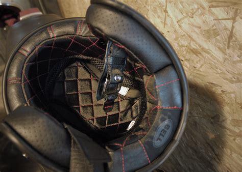 Bell Keong bell custom 500 helmets now available custom burner
