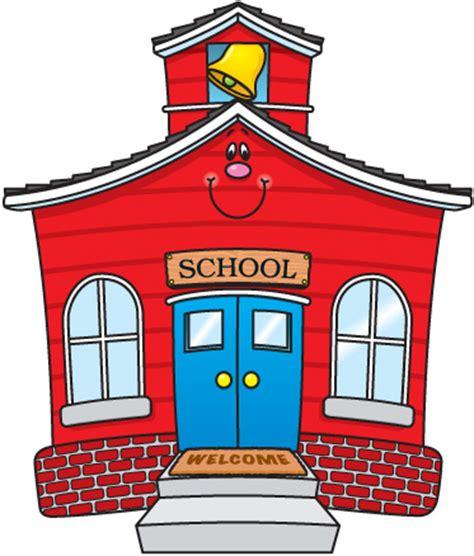 imagenes animadas de una escuela dibujos de escuelas dibujos
