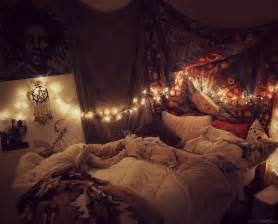indie bedroom image gallery indie teen bedroom ideas