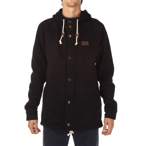Jacket Vans 1 Original 1 vans jacket nike air max de excellerate des femmes