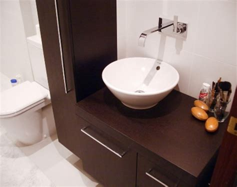 small bathroom sink ideas designing a small bathroom with small ideas 171 home gallery