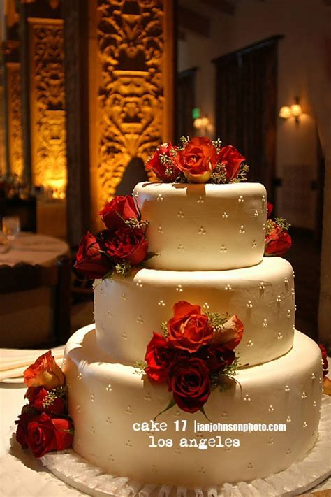 Wedding cakes los angeles   idea in 2017   Bella wedding
