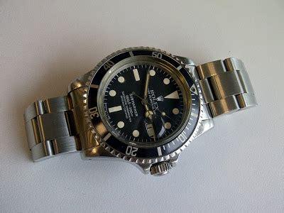 Jual Sarung Tangan Vintage jual beli jam tangan mewah original baru dan bekas arloji antik mewah jam tangan second