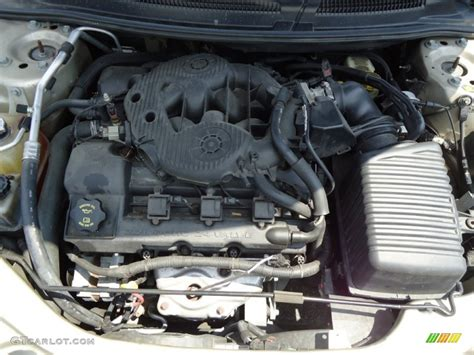2005 dodge stratus engine 2005 dodge stratus 2 7 engine 2005 free engine image for