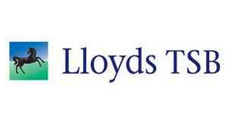 lloyds bank news lloyds bank selling building to create phase of