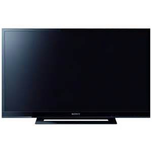 Led tvs online store in india buy led tvs at best price on naaptol