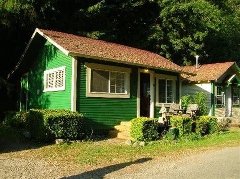 wohn essbereich wohn essbereich picture of woodland villa country