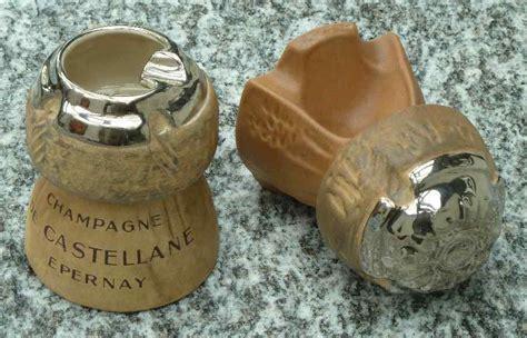 unterschied porzellan keramik aschenbecher schilderjagd alte emailleschilder und