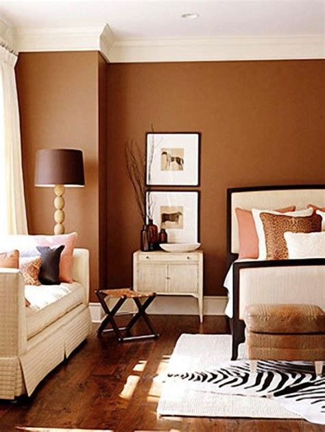bedroom designs brown and cream brown master bedroom this is really close to the color