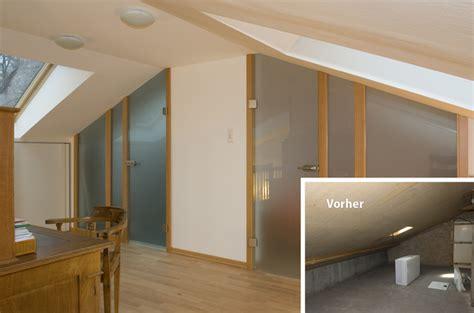 dachausbau badezimmer modernisierung aus einer schreinerei blendl stuttgart
