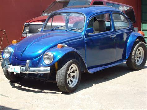 volkswagen beetle 1965 juanest 1965 volkswagen beetle specs photos modification