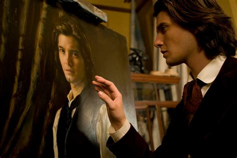 www gray welcome to pictures of dorian gray com