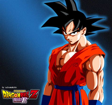 Beat Goku who could goku beat at his current power level and why