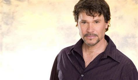 days of our lives spoilers stephen nichols peter reckell dool in coming weeks drhelenruth 51718 1