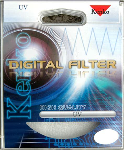 Diskon Filter Nd8 Kenko 62mm grip hook filter b 225 n fillter b w hoya marumi kenko