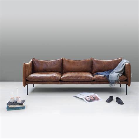 sofas de piel en madrid  sofa company