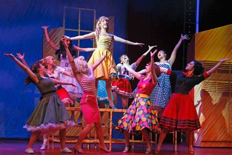 opera operetta and musicals and why they are different