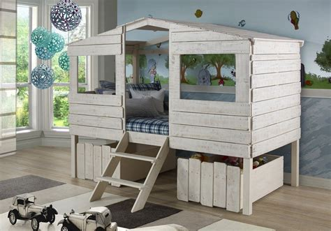 tree house bunk beds for sale adventure tree house thealleyex com the alley exchange