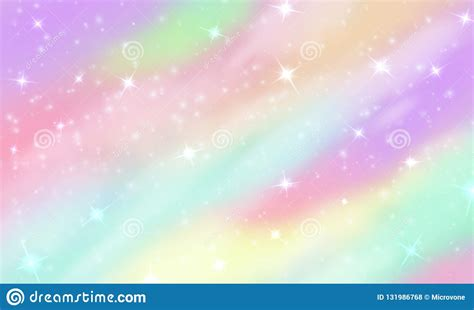 galaxy cartoons illustrations vector stock images