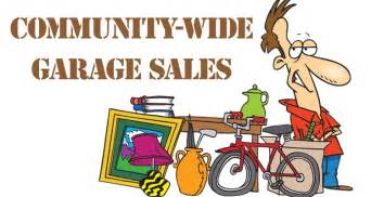 garage sale check out clip pictures to pin on