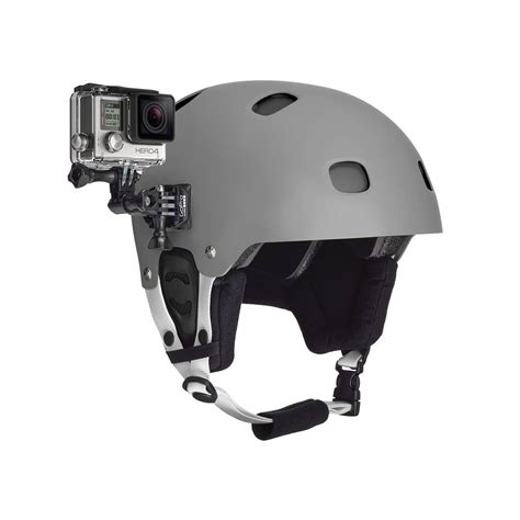 gopro helmet best gopro helmet mounts and how to use them