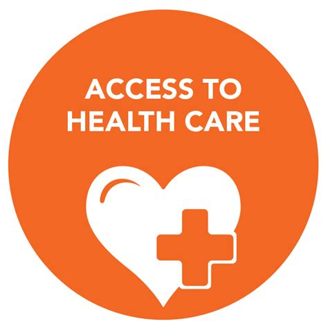 access home health software seotoolnet