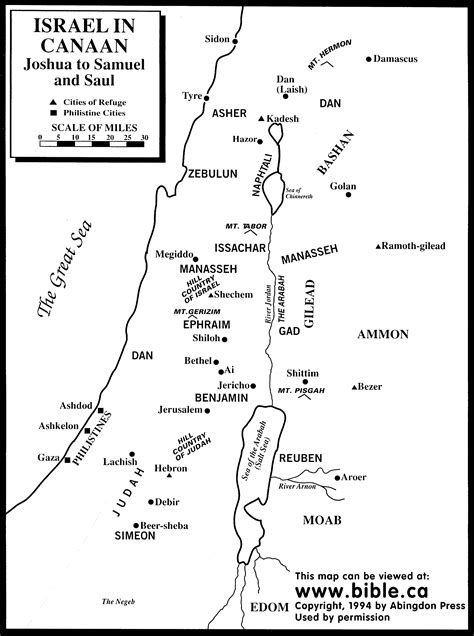 coloring page map of israel tourist at the dead sea the jordan river hebron thinglink