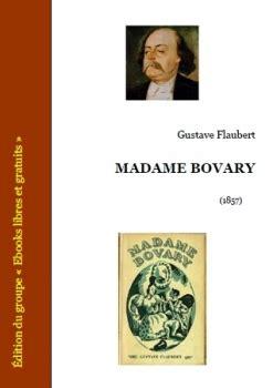 madame bovary folio gallimard 207041311x madame bovary livraddict